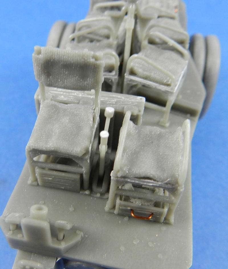EHRHARDT M1917 ( 1/35 WHITE STORM MODELS) - Page 2 Dscn0222