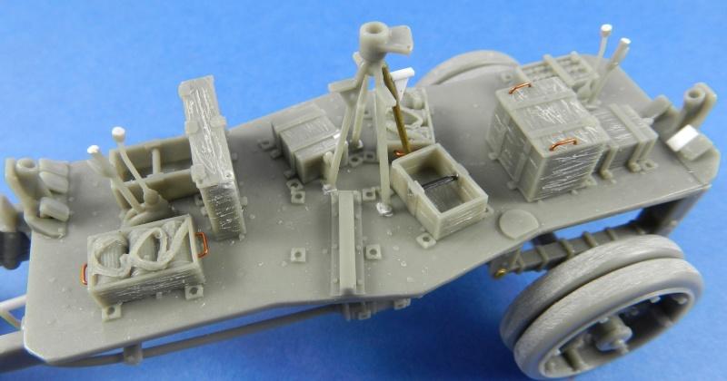 EHRHARDT M1917 ( 1/35 WHITE STORM MODELS) - Page 2 Dscn0223