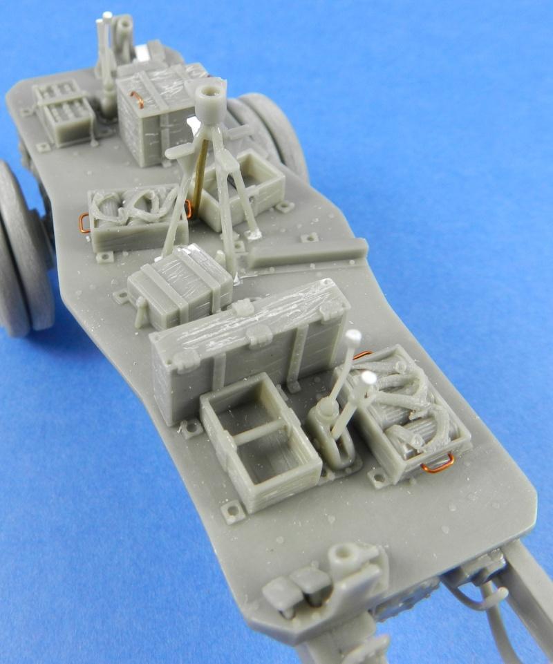 EHRHARDT M1917 ( 1/35 WHITE STORM MODELS) - Page 2 Dscn0224