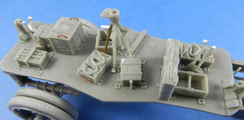 EHRHARDT M1917 ( 1/35 WHITE STORM MODELS) - Page 2 Dscn0225