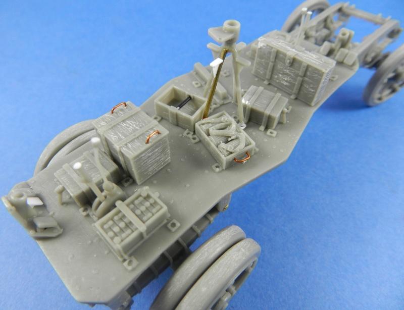 EHRHARDT M1917 ( 1/35 WHITE STORM MODELS) - Page 2 Dscn0226