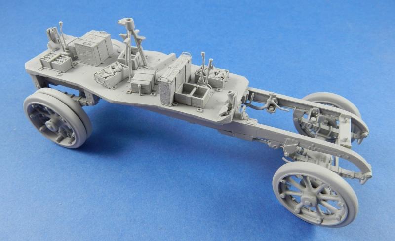 EHRHARDT M1917 ( 1/35 WHITE STORM MODELS) - Page 2 Dscn0228