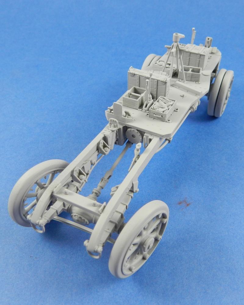 EHRHARDT M1917 ( 1/35 WHITE STORM MODELS) - Page 2 Dscn0229