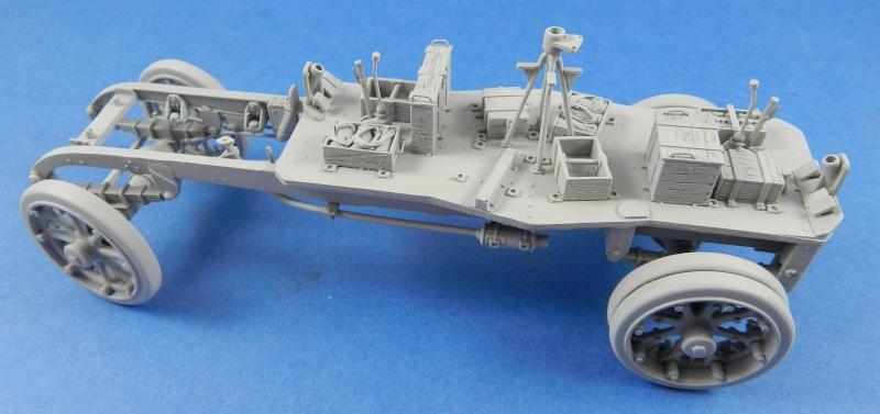 EHRHARDT M1917 ( 1/35 WHITE STORM MODELS) - Page 2 Dscn0230