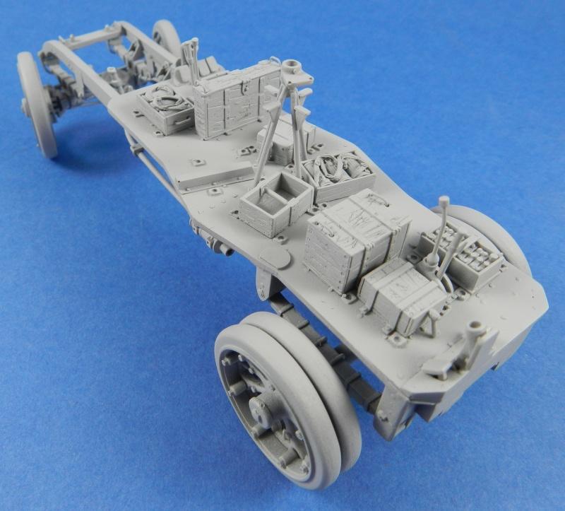 EHRHARDT M1917 ( 1/35 WHITE STORM MODELS) - Page 2 Dscn0231