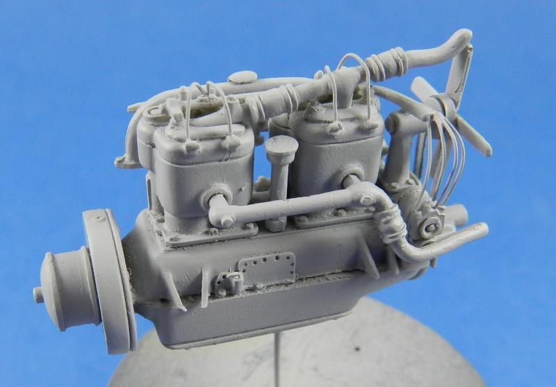 EHRHARDT M1917 ( 1/35 WHITE STORM MODELS) - Page 2 Dscn0232