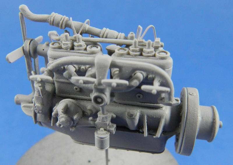 EHRHARDT M1917 ( 1/35 WHITE STORM MODELS) - Page 2 Dscn0233