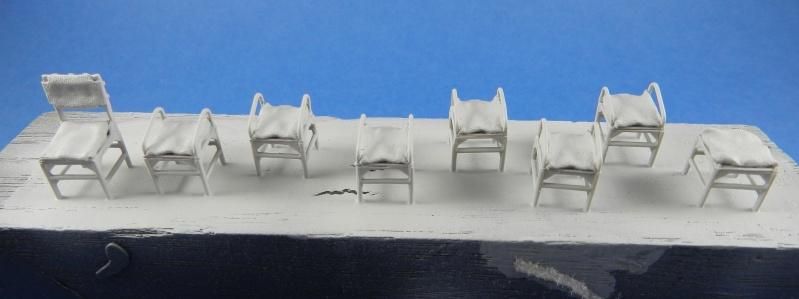 EHRHARDT M1917 ( 1/35 WHITE STORM MODELS) - Page 2 Dscn0235