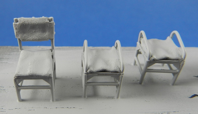 EHRHARDT M1917 ( 1/35 WHITE STORM MODELS) - Page 2 Dscn0236