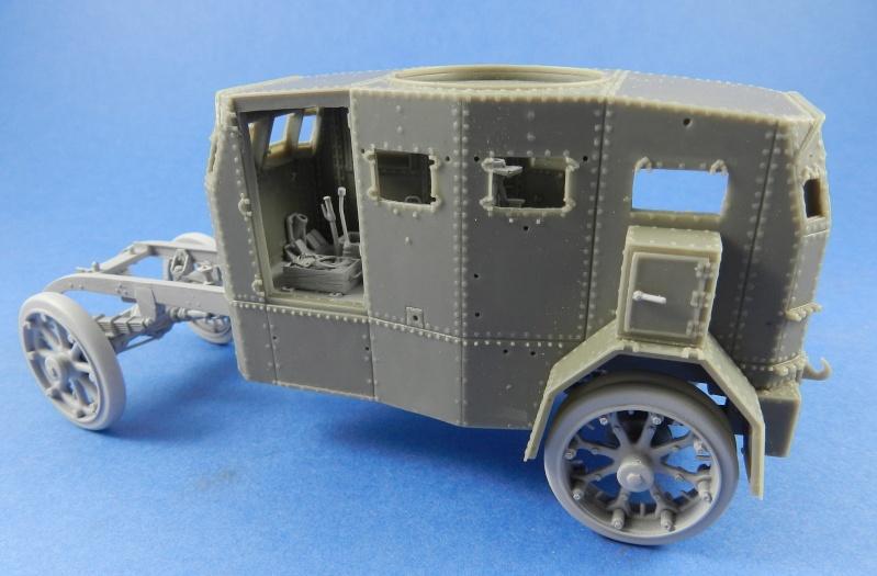 EHRHARDT M1917 ( 1/35 WHITE STORM MODELS) - Page 2 Dscn9615