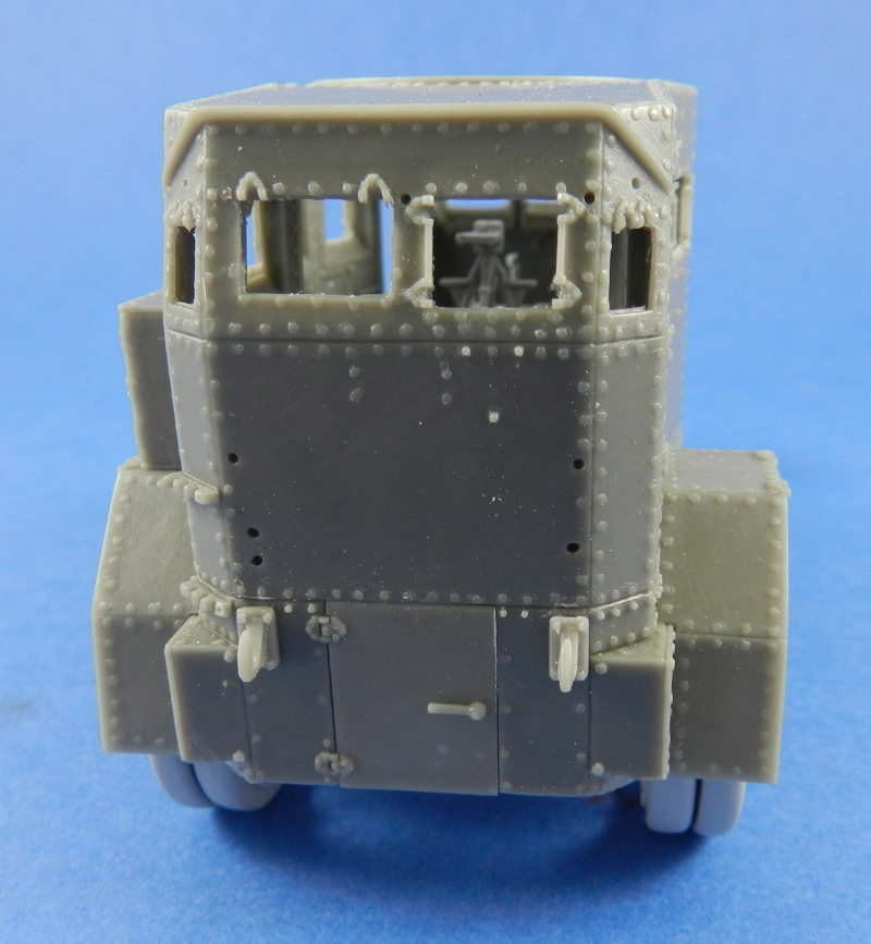 EHRHARDT M1917 ( 1/35 WHITE STORM MODELS) - Page 2 Dscn9616