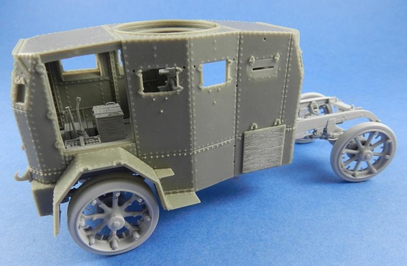 EHRHARDT M1917 ( 1/35 WHITE STORM MODELS) - Page 2 Dscn9617