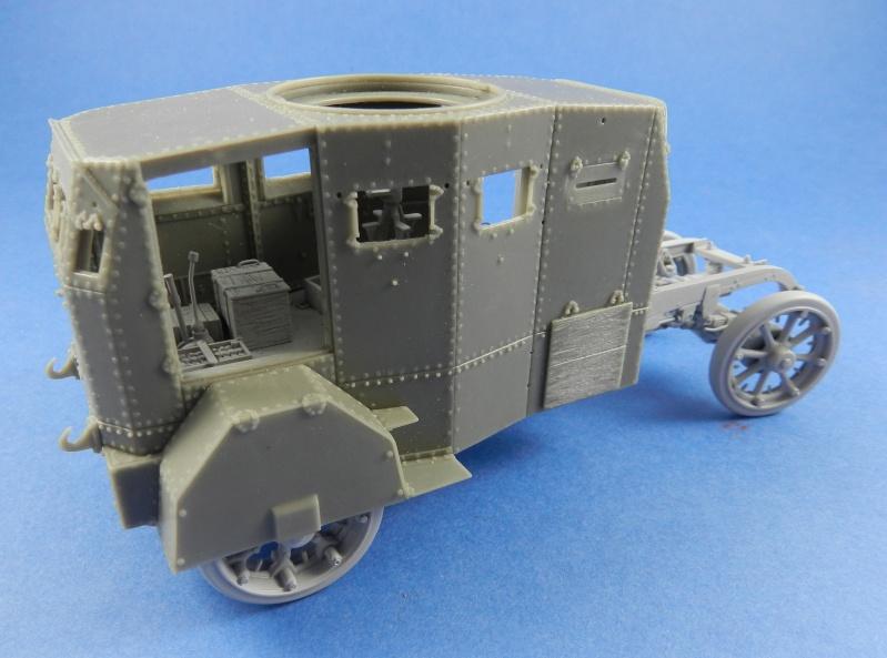 EHRHARDT M1917 ( 1/35 WHITE STORM MODELS) - Page 2 Dscn9618
