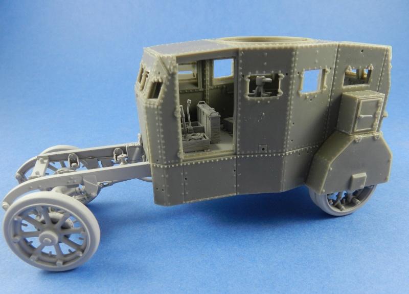 EHRHARDT M1917 ( 1/35 WHITE STORM MODELS) - Page 2 Dscn9619