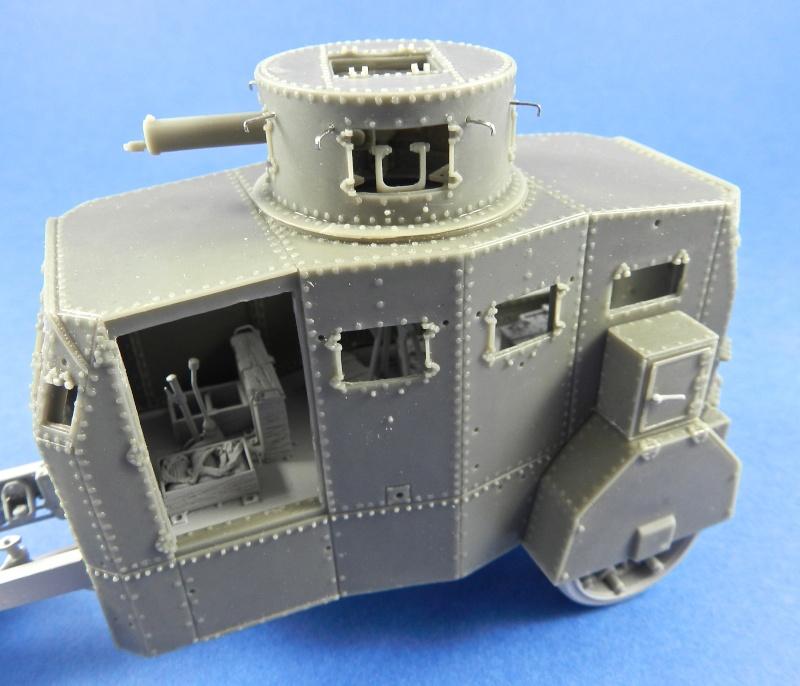 EHRHARDT M1917 ( 1/35 WHITE STORM MODELS) - Page 2 Dscn9620