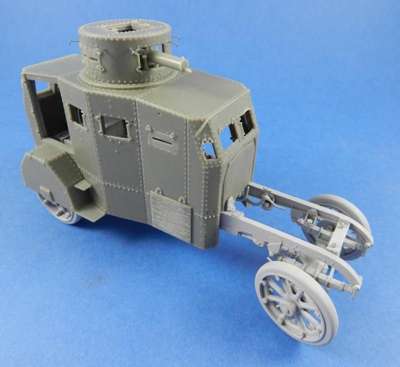 EHRHARDT M1917 ( 1/35 WHITE STORM MODELS) - Page 2 Dscn9621