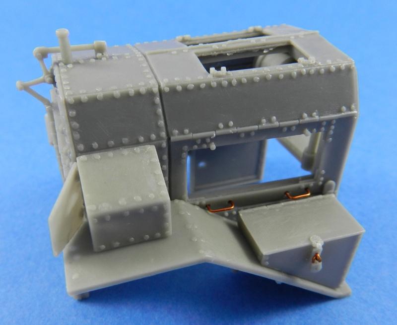 EHRHARDT M1917 ( 1/35 WHITE STORM MODELS) - Page 3 Dscn9622