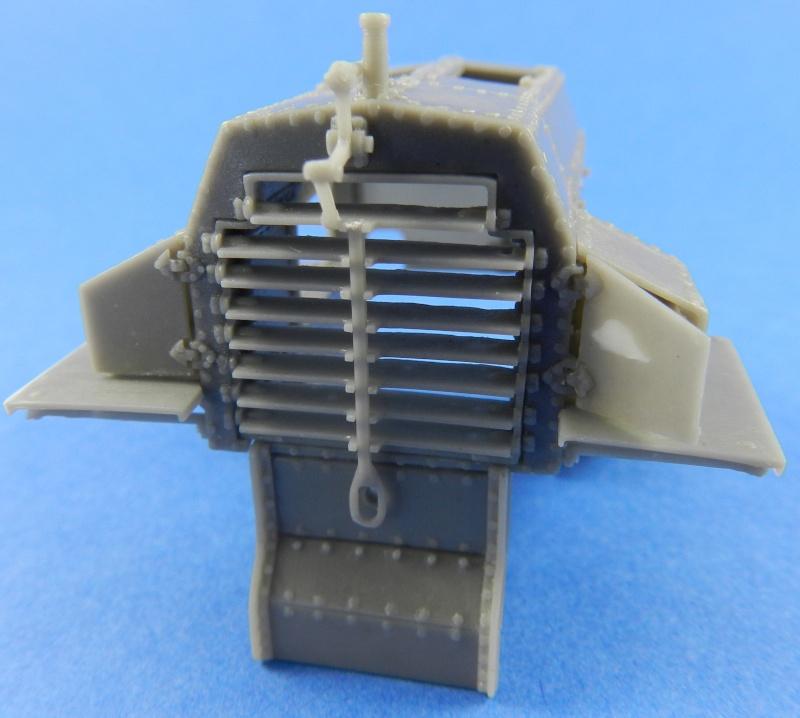 EHRHARDT M1917 ( 1/35 WHITE STORM MODELS) - Page 3 Dscn9624