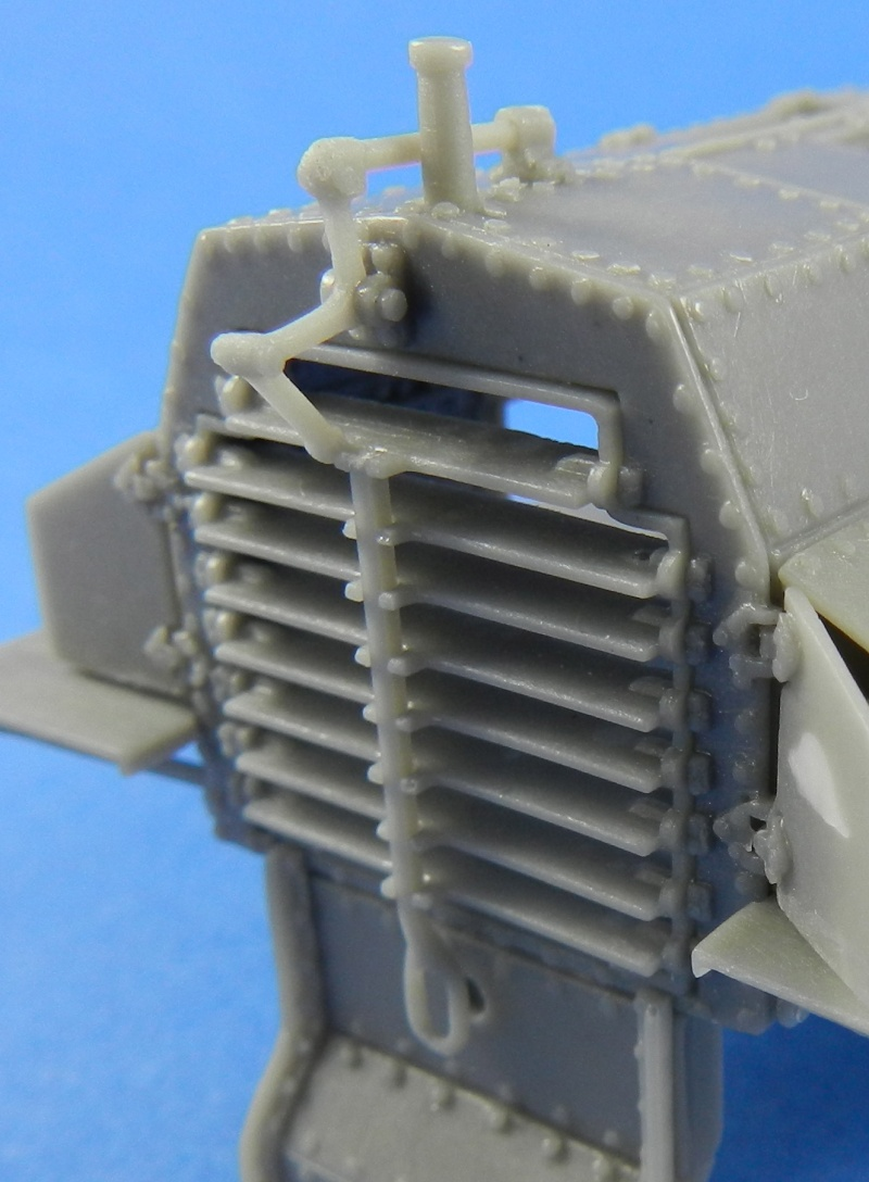 EHRHARDT M1917 ( 1/35 WHITE STORM MODELS) - Page 3 Dscn9625