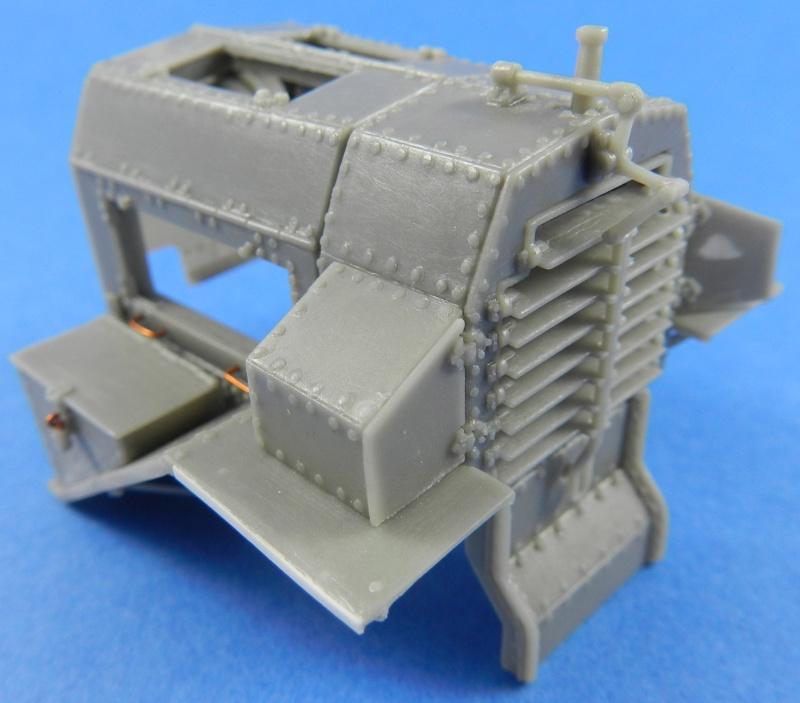 EHRHARDT M1917 ( 1/35 WHITE STORM MODELS) - Page 3 Dscn9626