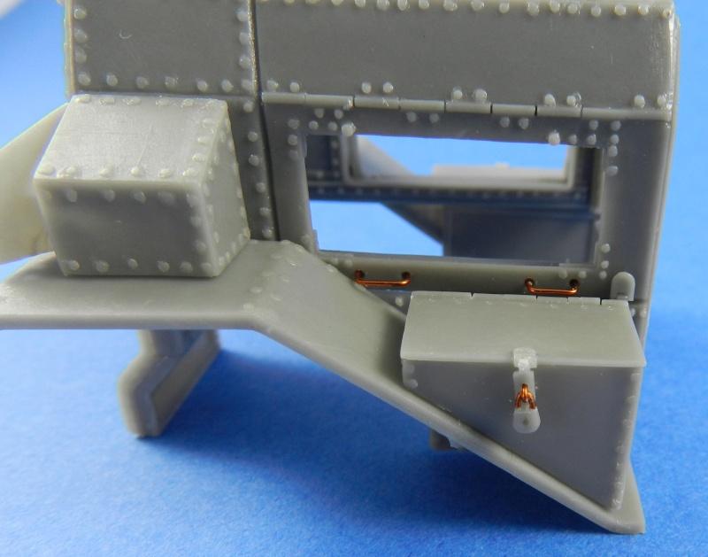 EHRHARDT M1917 ( 1/35 WHITE STORM MODELS) - Page 3 Dscn9628