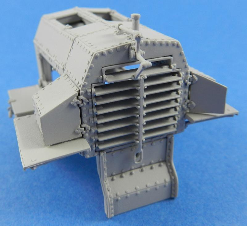 EHRHARDT M1917 ( 1/35 WHITE STORM MODELS) - Page 3 Dscn9630