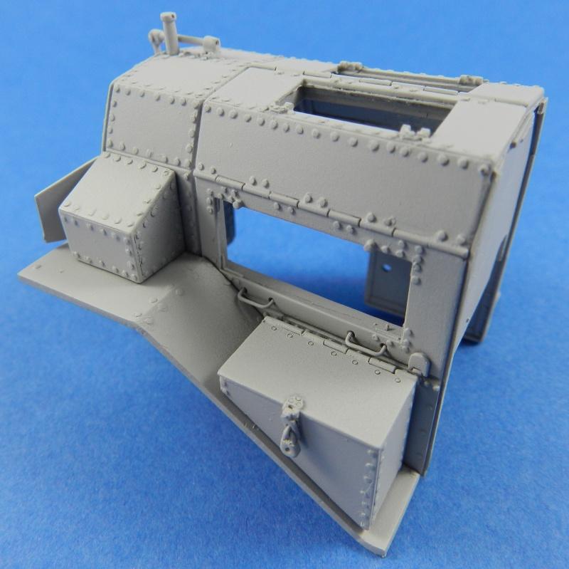 EHRHARDT M1917 ( 1/35 WHITE STORM MODELS) - Page 3 Dscn9632