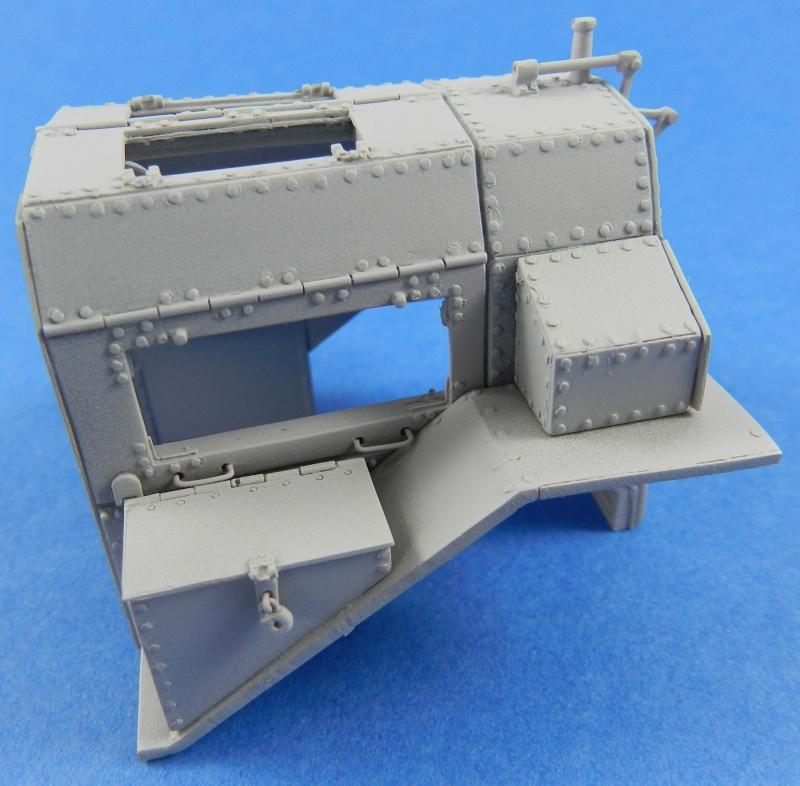 EHRHARDT M1917 ( 1/35 WHITE STORM MODELS) - Page 3 Dscn9633