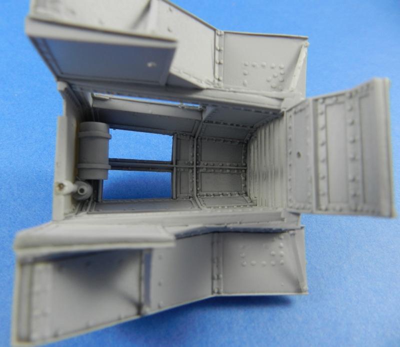 EHRHARDT M1917 ( 1/35 WHITE STORM MODELS) - Page 3 Dscn9634