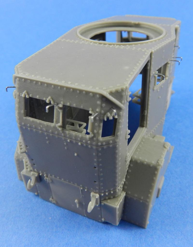 EHRHARDT M1917 ( 1/35 WHITE STORM MODELS) - Page 4 Dscn9638