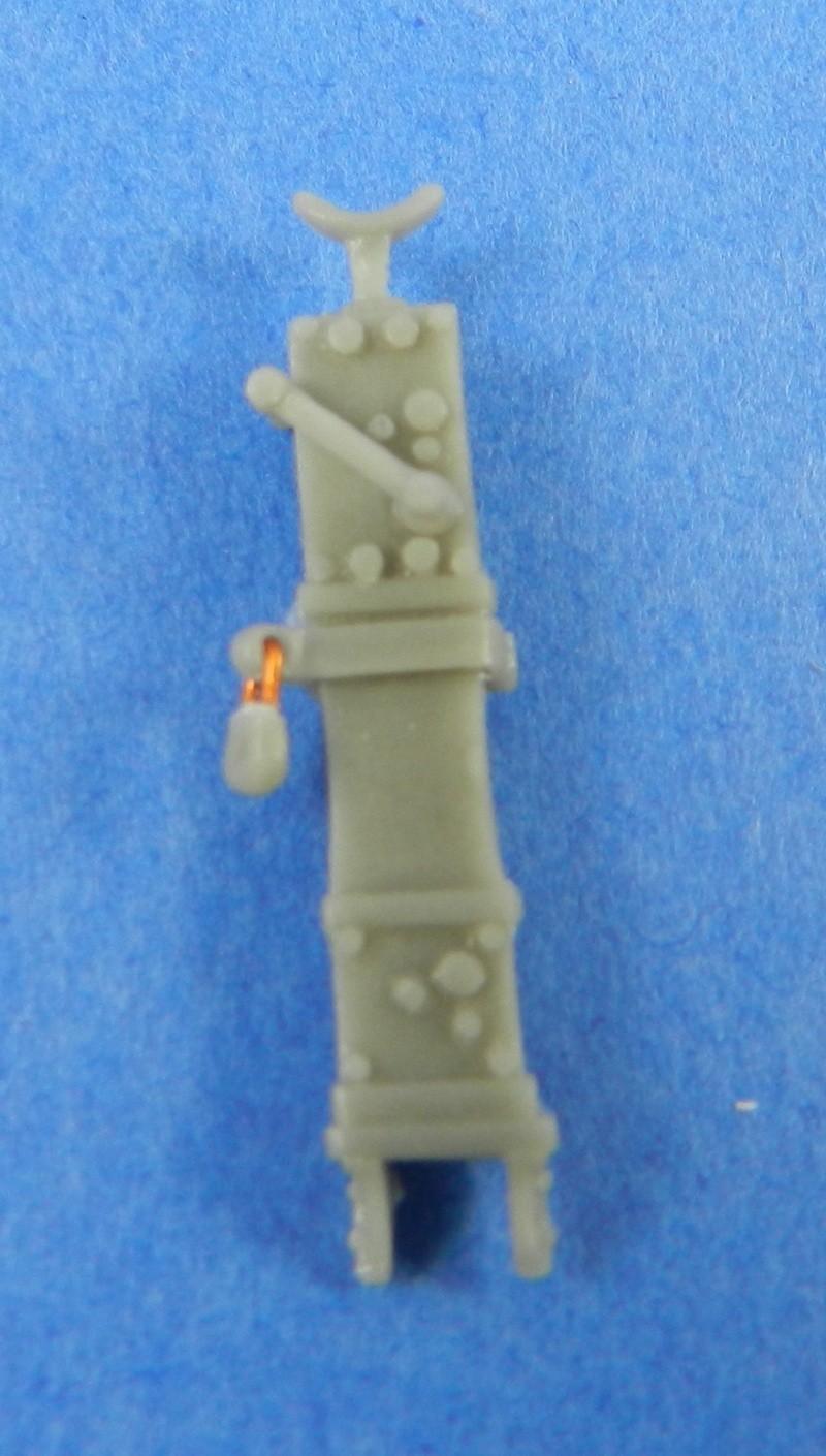 EHRHARDT M1917 ( 1/35 WHITE STORM MODELS) - Page 4 Dscn9643