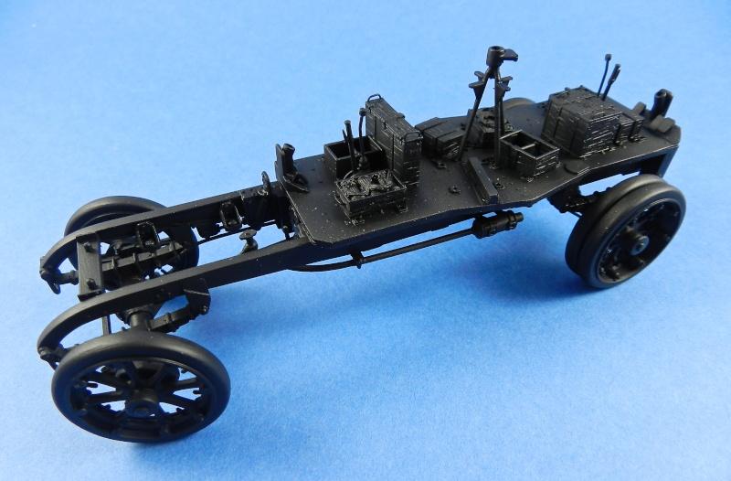 EHRHARDT M1917 ( 1/35 WHITE STORM MODELS) - Page 4 Dscn9644