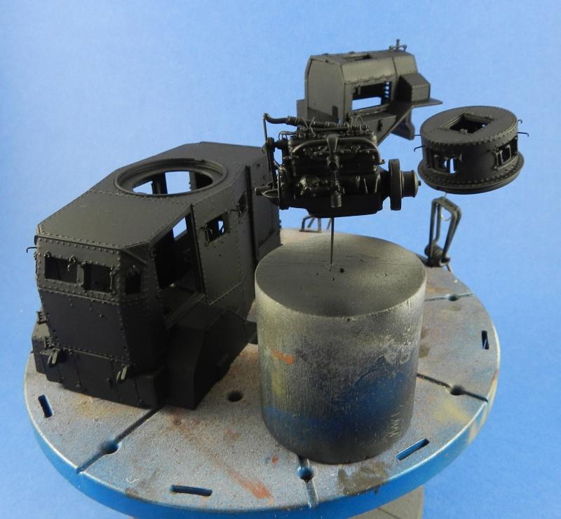 EHRHARDT M1917 ( 1/35 WHITE STORM MODELS) - Page 4 Dscn9646