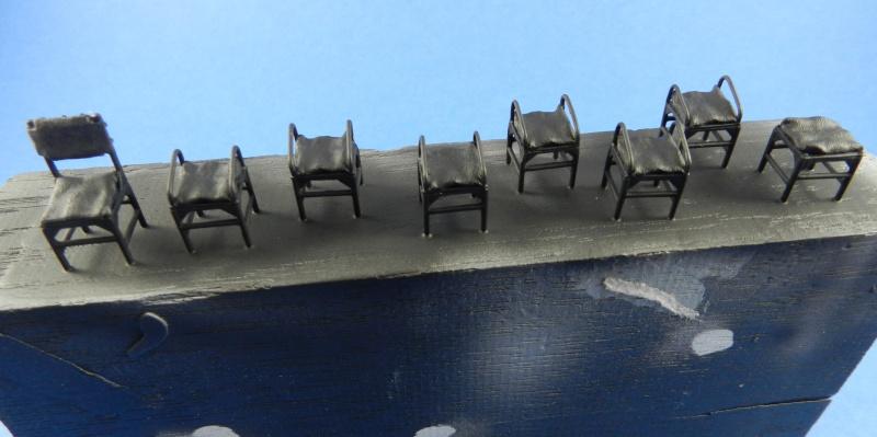 EHRHARDT M1917 ( 1/35 WHITE STORM MODELS) - Page 4 Dscn9647