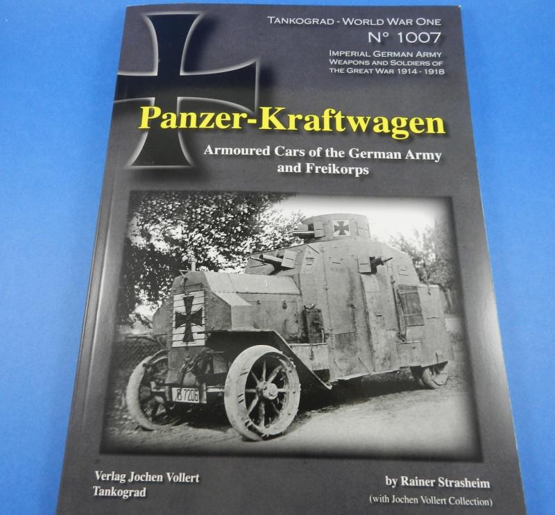 EHRHARDT M1917 ( 1/35 WHITE STORM MODELS) - Page 4 Dscn9649