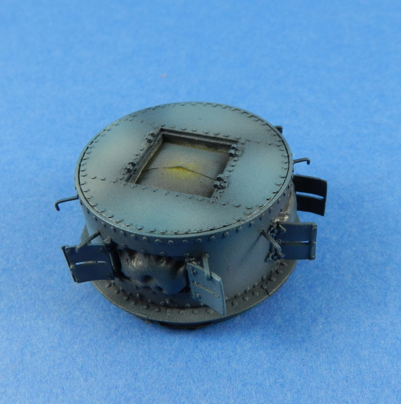 EHRHARDT M1917 ( 1/35 WHITE STORM MODELS) - Page 6 Dscn9736