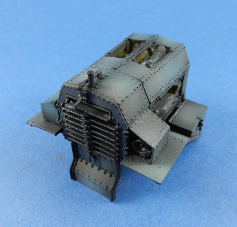 EHRHARDT M1917 ( 1/35 WHITE STORM MODELS) - Page 6 Dscn9737