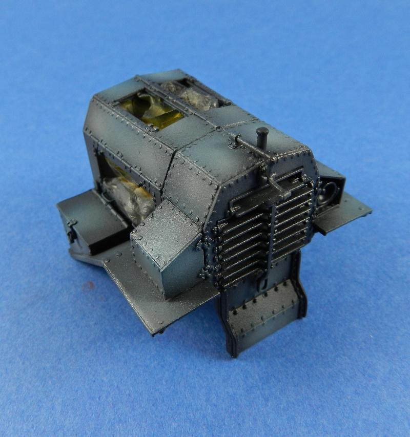 EHRHARDT M1917 ( 1/35 WHITE STORM MODELS) - Page 6 Dscn9738