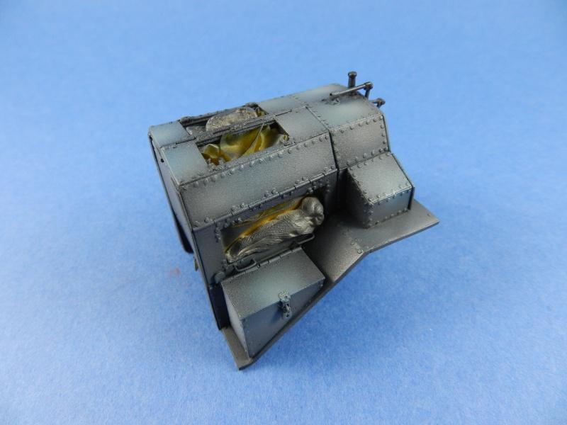 EHRHARDT M1917 ( 1/35 WHITE STORM MODELS) - Page 6 Dscn9739