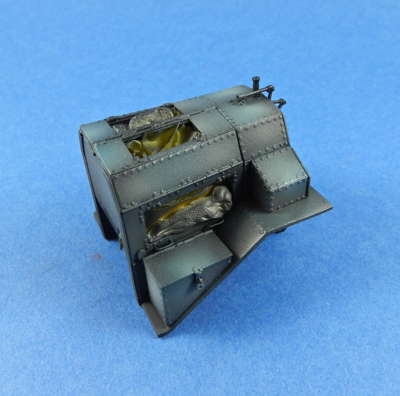 EHRHARDT M1917 ( 1/35 WHITE STORM MODELS) - Page 6 Dscn9740