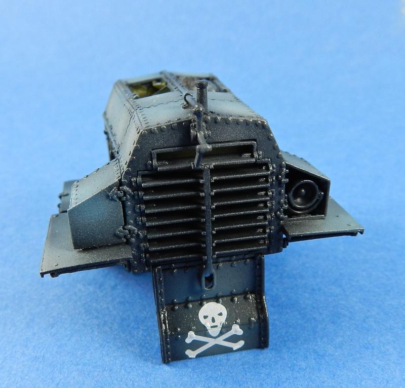 EHRHARDT M1917 ( 1/35 WHITE STORM MODELS) - Page 6 Dscn9743