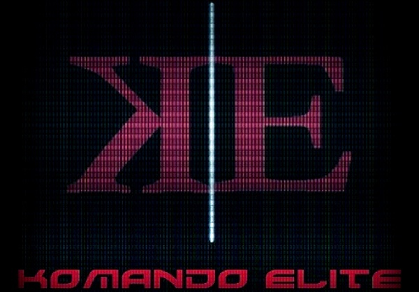 KOMANDO ELITE FORUMS