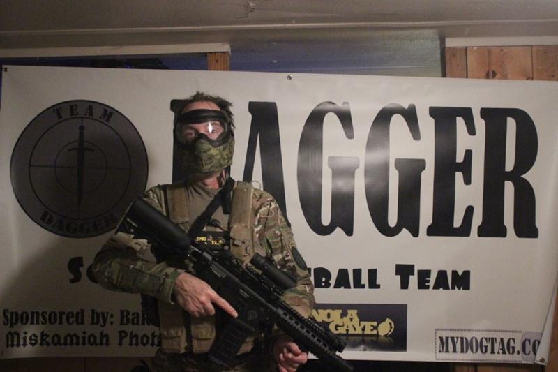 "Team ""Dagger"" 17790410"