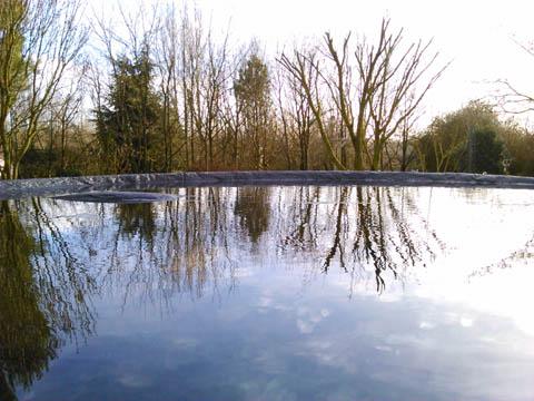 36 - Les reflets dans les flaques d'eau !!! Dsc_0117