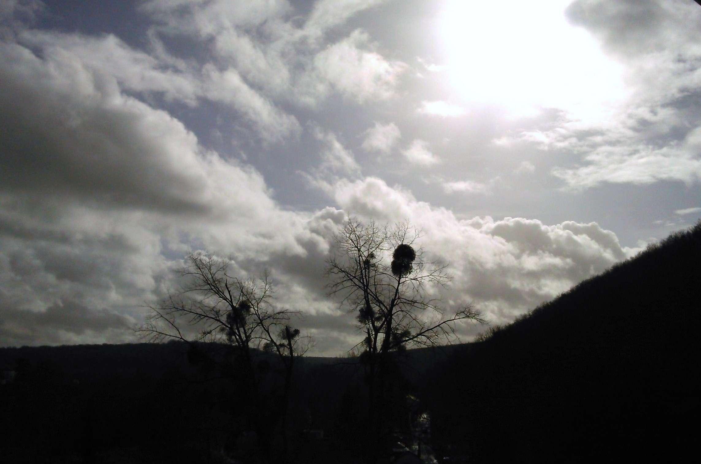 37 - Les nuages..... photos reçues  - Page 4 Dsc_0147