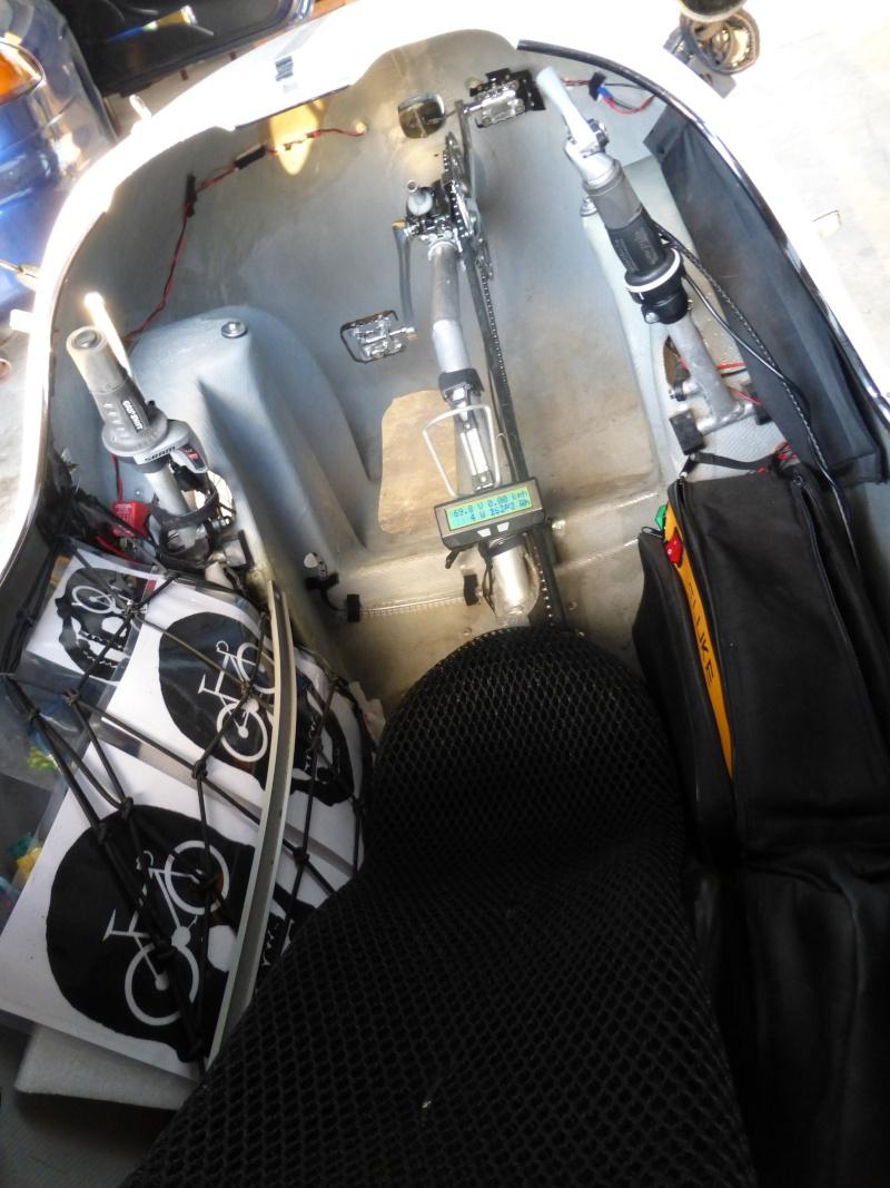velomobile electric leiba X stream  (IUT Aisne) P1000211