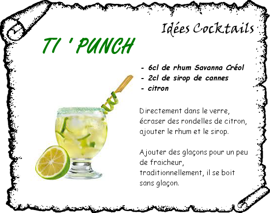 Vos recettes fétiches de cuisine - Page 3 T-punc10