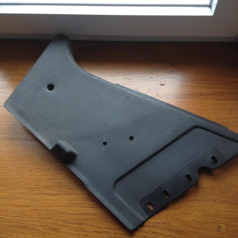 [FICHE] Reteinter plastiques noirs : Restom blackplast 9500 Img_3210