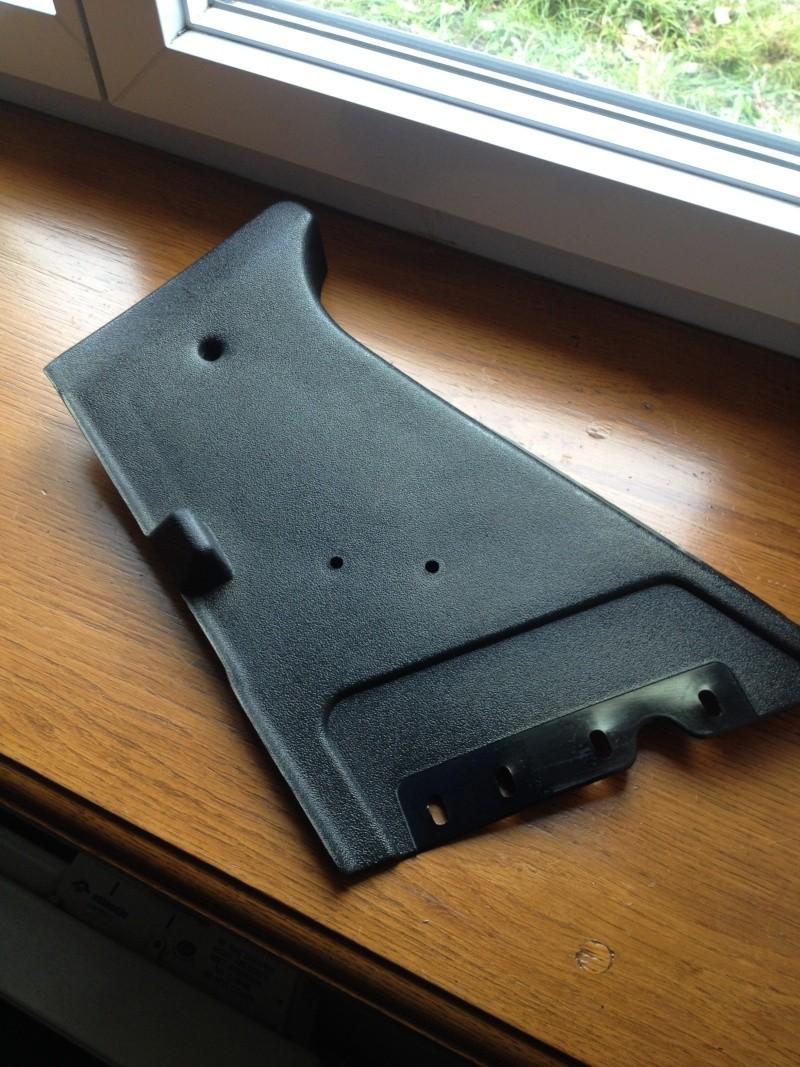[FICHE] Reteinter plastiques noirs : Restom blackplast 9500 Img_3213