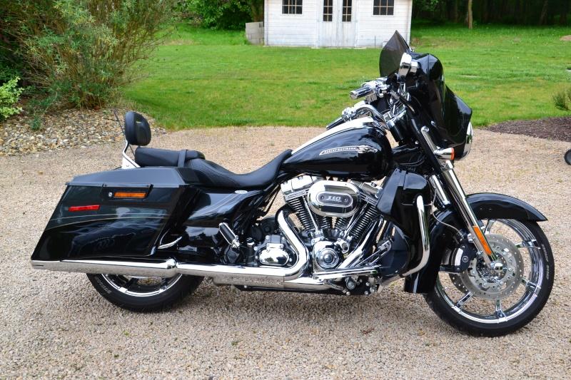changement de  famille Harley10